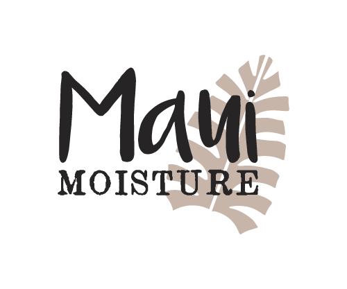 Maui - marca Beautyholics