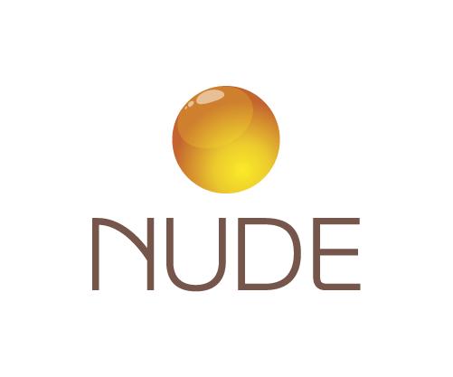 Nude - marca Beautyholics