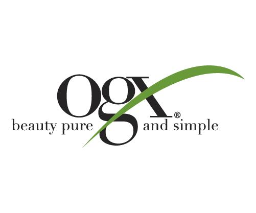 Ogx - Marca Beautyholics