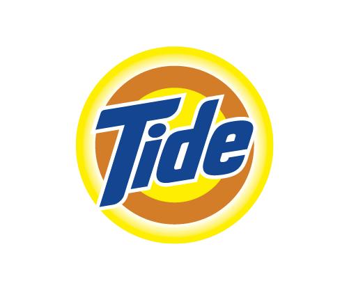 Tide - marca Beautyholics