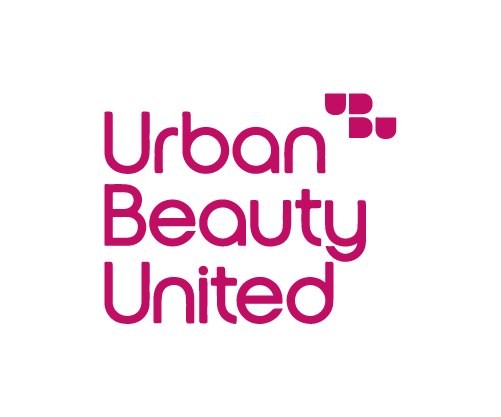 Ubu - marca Beautyholics