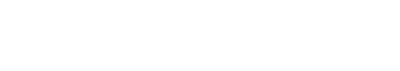 logo beautyholics blanco