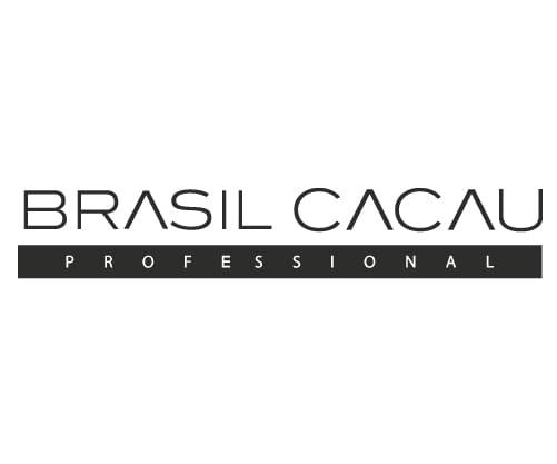 Brasil Cacau- Beautyholics