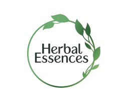 Herbal - marca Beautyholics