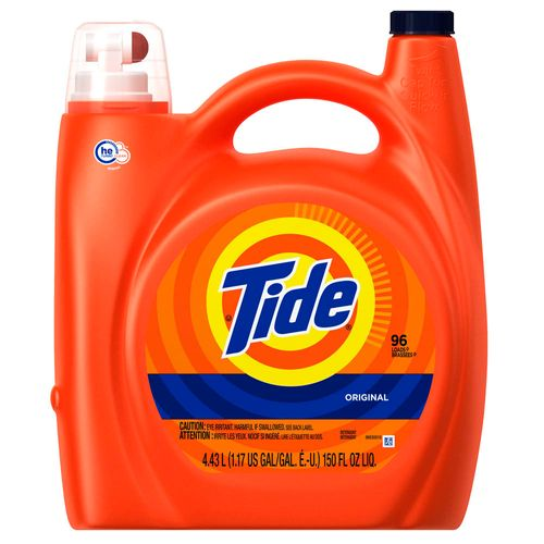 Hogar-Detergentes_PB0027352_SinColor_1.jpg