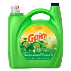 Hogar-Detergentes_PB0027353_SinColor_1.jpg
