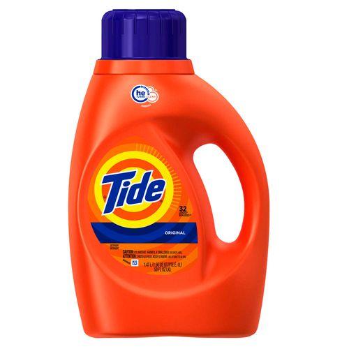Hogar-Detergentes_PB0028753_SinColor_1.jpg