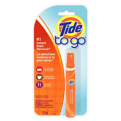 Hogar-Detergentes_PB0030015_SinColor_1.jpg