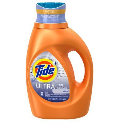 Hogar-Detergentes_PB0041925_SinColor_1.jpg