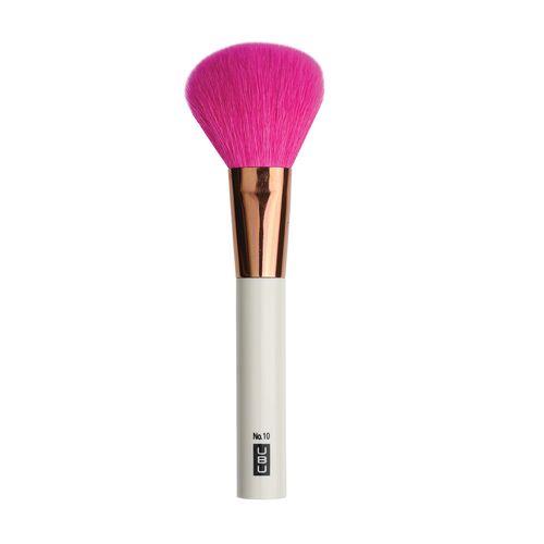 Maquillaje-Rostro-Accesorios_PB0045755_SinColor_1.jpg