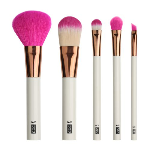 Maquillaje-Rostro-Accesorios_PB0045757_SinColor_1.jpg