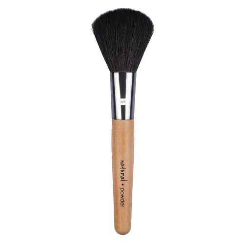 Maquillaje-Rostro-Accesorios_PB0045790_SinColor_1.jpg