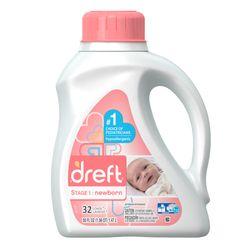 Hogar-Detergentes_PB0047681_SinColor_1.jpg