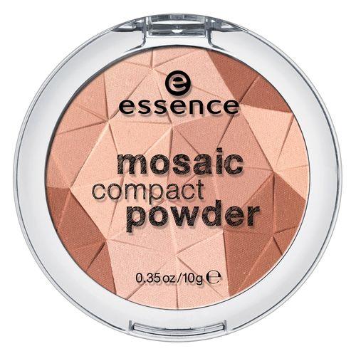 Maquillaje-Rostro-Polvos_PB0047967_BEA794_1.jpg