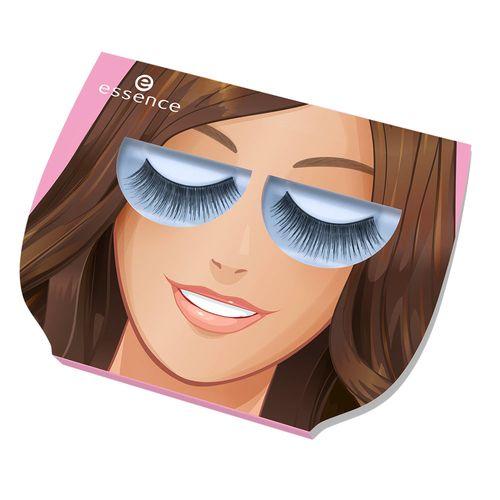 Maquillaje-Ojos-Accesorios_PB0048085_SinColor_1.jpg
