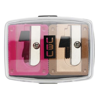 Maquillaje-Ojos-Accesorios_PB0052271_SinColor_1.jpg