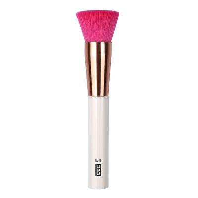 Maquillaje-Rostro-Accesorios_PB0053861_SinColor_1.jpg