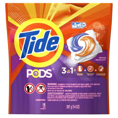 Hogar-Detergentes_PB0055654_SinColor_1.jpg