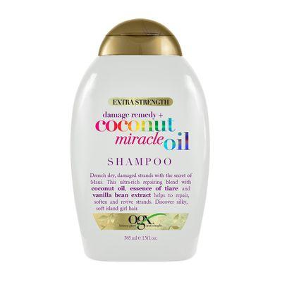 Cuidado-del-Cabello-Shampoos_PB0063200_SinColor_1.jpg