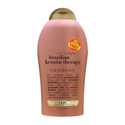 Cuidado-del-Cabello-Shampoos_PB0063253_SinColor_1.jpg