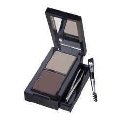 Maquillaje-Cejas-Sombras-Cejas_PB0064272_715F52_1.jpg