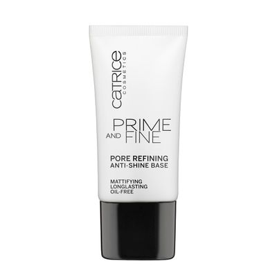 Maquillaje-Rostro-Primers_PB0064454_SinColor_1.jpg