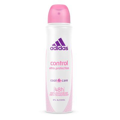 Cuidado-Personal-Corporal-Desodorantes_PB0065298_SinColor_1.jpg