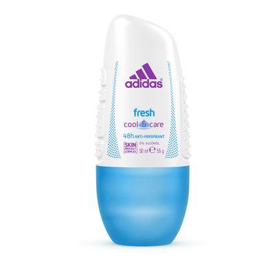 Cuidado-Personal-Corporal-Desodorantes_PB0065332_SinColor_1.jpg