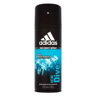 Cuidado-Personal-Corporal-Desodorantes_PB0065336_SinColor_1.jpg