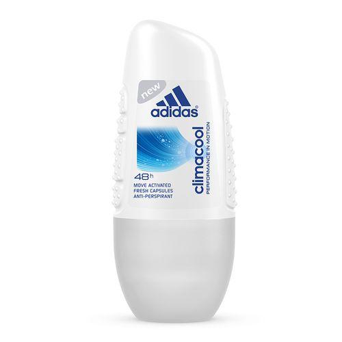 Cuidado-Personal-Corporal-Desodorantes_PB0065339_SinColor_1.jpg