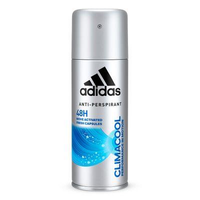 Cuidado-Personal-Corporal-Desodorantes_PB0065344_SinColor_1.jpg