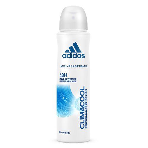 Cuidado-Personal-Corporal-Desodorantes_PB0065348_SinColor_1.jpg