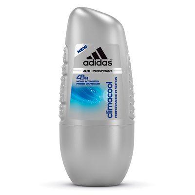 Cuidado-Personal-Corporal-Desodorantes_PB0065349_SinColor_1.jpg