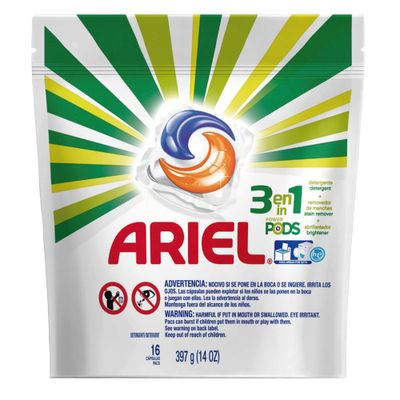 Hogar-Detergentes_PB0065986_SinColor_1.jpg