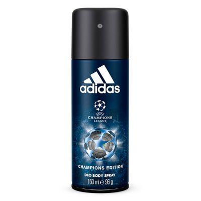 Cuidado-Personal-Corporal-Desodorantes_PB0067921_SinColor_1.jpg