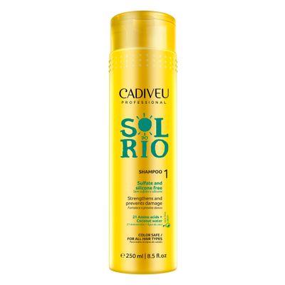 Cuidado-del-Cabello-Shampoos_PB0068063_SinColor_1.jpg