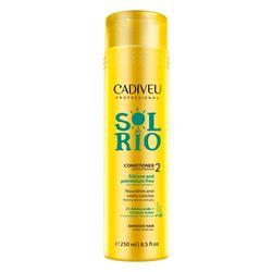 Cuidado-del-Cabello-Acondicionadores_PB0068064_SinColor_1.jpg