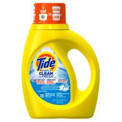 Hogar-Detergentes_PB0068409_SinColor_1.jpg