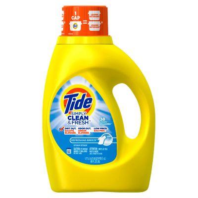 Hogar-Detergentes_PB0068410_SinColor_1.jpg