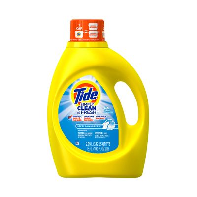 Hogar-Detergentes_PB0068431_SinColor_1.jpg