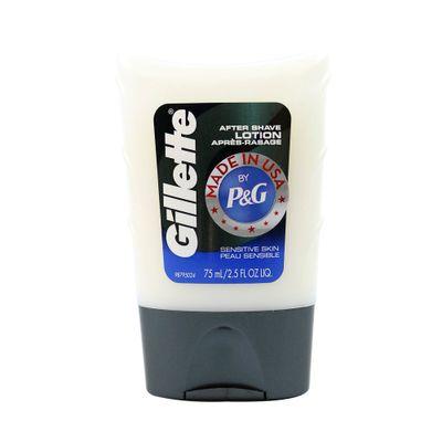 Cuidado-Facial-Barba-After-Shave_PB0070848_SinColor_1.jpg