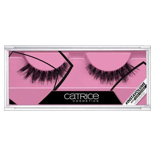 Maquillaje-Ojos-Accesorios_PB0072423_000000_1.jpg