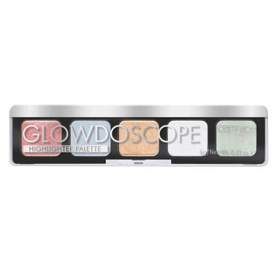 Maquillaje-Rostro-Iluminadores_PB0072425_Multicolor_1.jpg