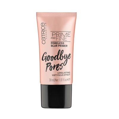 Maquillaje-Rostro-Primers_PB0072435_f4e5de_1.jpg