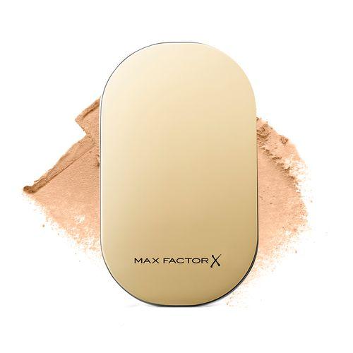 Maquillaje-Rostro-Polvos_PB0074492_efc6a7_1.jpg