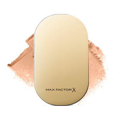 Maquillaje-Rostro-Polvos_PB0074492_d8a882_1.jpg