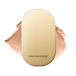 Maquillaje-Rostro-Bases_PB0074492_be8d63_1.jpg