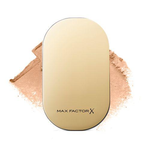 Maquillaje-Rostro-Bases_PB0074492_d5b499_1.jpg