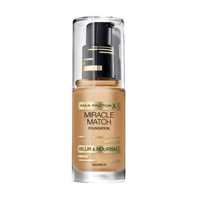 Maquillaje-Rostro-Bases_PB0074499_eeb38a_1.jpg