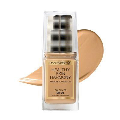 Maquillaje-Rostro-Bases_PB0074500_eeb38a_1.jpg
